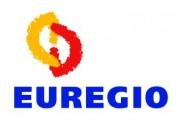 Euregio-logo-180x121