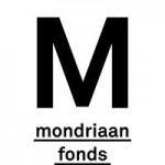 fondsmondriaan-150x150