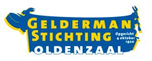 logo_geldermanstichting