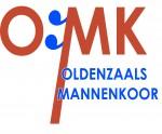 Oldenzaals Mannenkoor