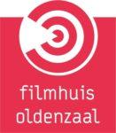 Gratis reclame in Filmhuis