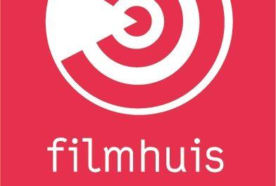 Filmhuis toont gratis reclamedia's