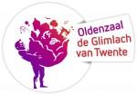 LG_promo_oldenzaal_schaduw_RGB_KLEIN