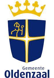 Gemeente Oldenzaal - logo