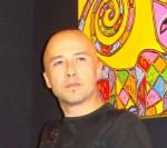 Juan Panyella