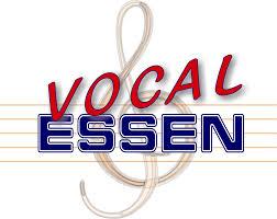 Vocal Essen