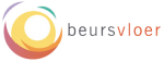 Beursvloer logo