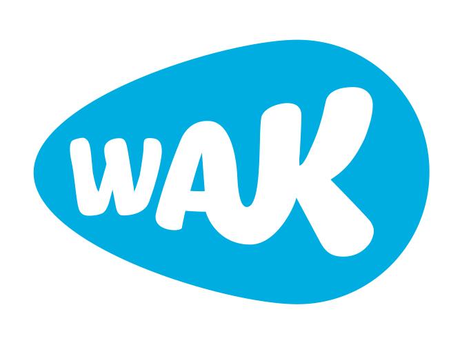 Week van de Amateurkunst - WAK.. wat?