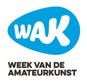 WAK logo