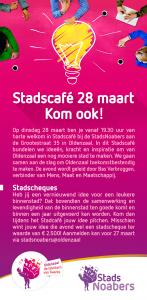 StadsNoabers-28Maart