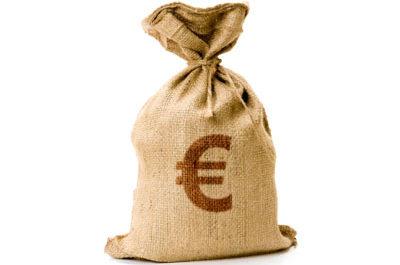 37 fondsen waar je geld kan aanvragen
