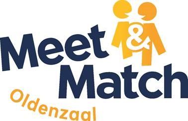 Meet & Match: mensen/middelen/materiaal uitwisselen