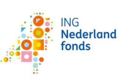 ING campagne Help Nederland Vooruit geopend