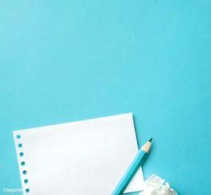 Rawpixel: writing