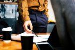12 Tips voor plan fondsaanvraag