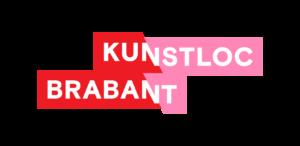 kunstloc brabant logo