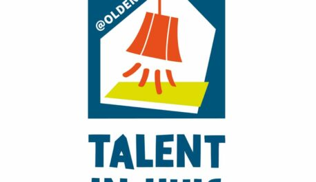 Toch Talent in Huis 2020